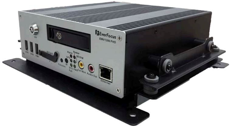 dvr password generator